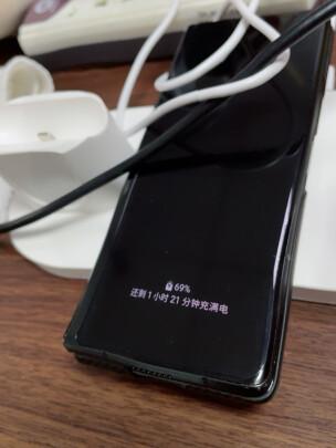 慧多多HDD-三合一无线充电器怎么样,稳定性好不好?充电快速吗?