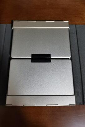 B.O.W HB099B和微软无线多媒体键盘哪款更好?做工哪款好,哪个倍感舒适?