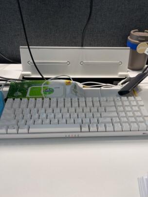 RK 100三模机械键盘怎么样?手感够好吗,简单方便吗