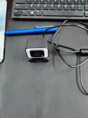 雷柏C270L怎么样?连接方便吗,声音清亮吗
