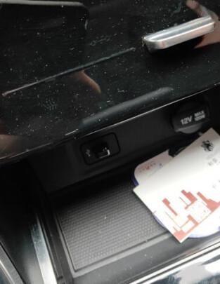 车生活PD9好不好?做工精细吗?精致小巧吗