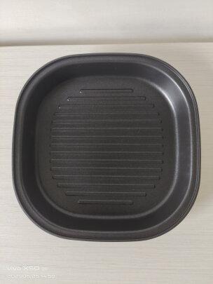 东菱DL-7711究竟好不好?清洗方便吗,美观大方吗?