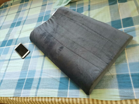 TAIPATEX PQ10-轻薄枕怎么样,透气性好不好?舒适度佳吗?