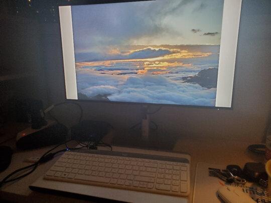 戴尔U2722DX怎么样?玩游戏爽不爽,尺寸合适吗
