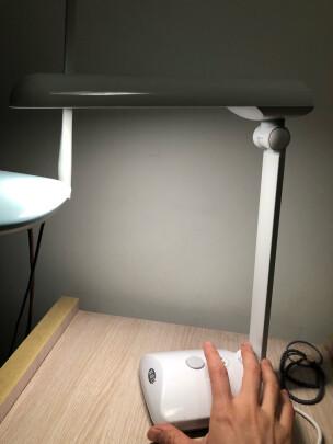 好视力TG2309-WH和松下HH-LT0610哪个更好,操作哪款比较便捷?哪个亮度可调