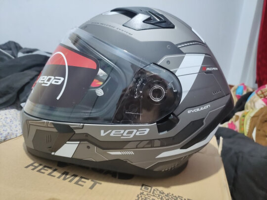 VEGA SA-39到底好不好啊?佩戴舒适吗?方便实用吗