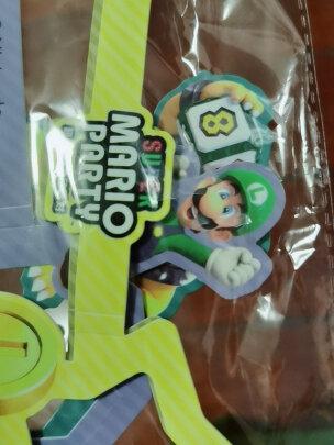 Nintendo SwitchHAC-A-JAPAA究竟怎么样?兼容性好不好?倍感舒适吗