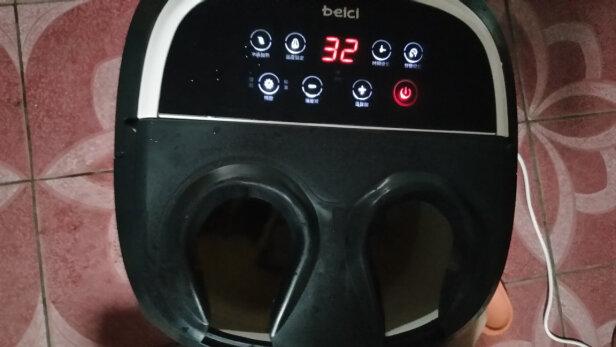 蓓慈BZ517C升级款好不好?安全性够不够高,不占空间吗