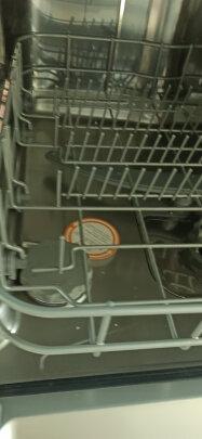 海尔EW139166BK跟松下NP-TF6WK1Y有啥区别?洗盘子哪款更干净?哪个安装服务好?