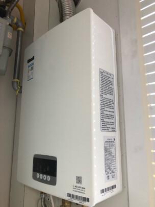 林内JSQ26-C02怎么样啊?出热水快吗?秒出热水吗?