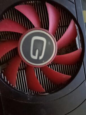小影霸GT610怎么样呀?噪音小不小?简单方便吗?