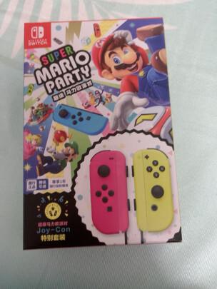 Nintendo SwitchHAC-A-JAPAA到底怎么样?反应够不够快?简单方便吗?