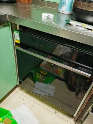 方太NJ01好不好,用电够不够省,清洁能力强吗?