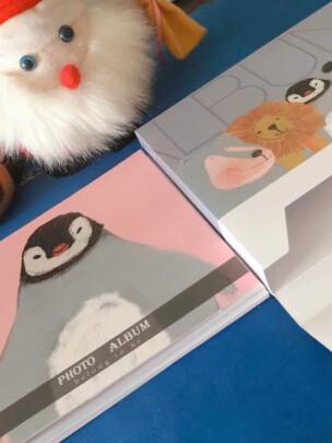 富士6寸照片书究竟好不好,色彩鲜艳吗?牢固稳当吗?