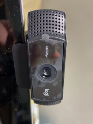 Logitech C922 PRO靠谱吗,连接方便吗,方便快捷吗