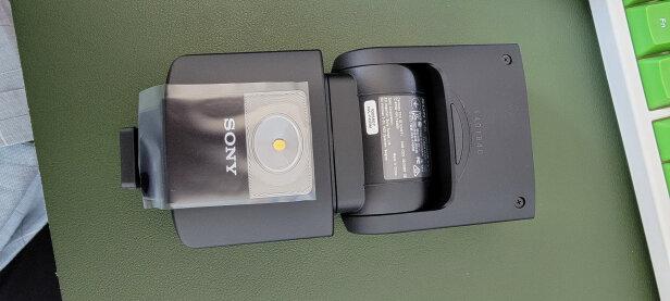 索尼HVL-F45RM怎么样?使用方便吗?足够使用吗?