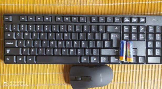 飞利浦SPT6501B与ifound W6269区别很大吗,哪款按键比较舒服,哪个灵敏度佳?
