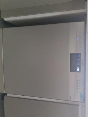 西门子SJ236I01JC跟西门子SJ435S01JC哪个更好?用电哪款比较省?哪个操作便捷?