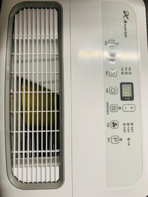 海信CF80BD/NDBp究竟怎么样?操作简单吗?马力强劲吗?