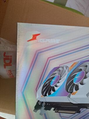 七彩虹RTX3060Ti怎么样?性价比高不高?