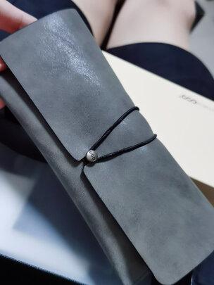 蓝其TR91尼龙太阳镜究竟怎么样呀?防滑效果够不够好?柔软舒服吗?