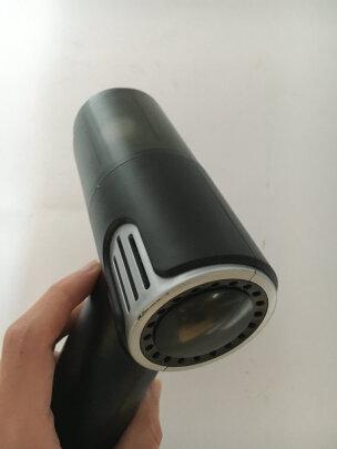巨木JM-66012怎么样呀,清理方便吗?工艺精致吗