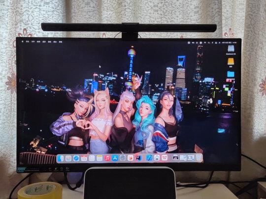 Apple Mac mini怎么样呀?配置合理吗,流畅度佳吗?