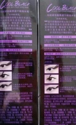 河南2017文科-河南省文科生2017年509分可以报哪些学校呢?