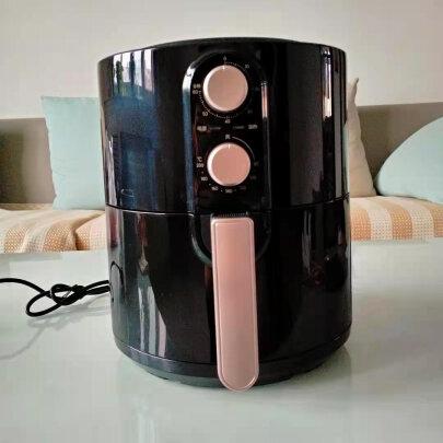 美的MF-KZ45Q5-401怎么样啊?加热均匀吗?鲜香味美吗