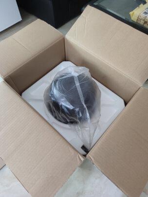苏泊尔SY-50FC9081Q好不好,清理方便吗,清洁能力强吗?