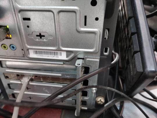 翼联EP-9602GS究竟好不好呀?信号稳定吗?简洁大方吗?