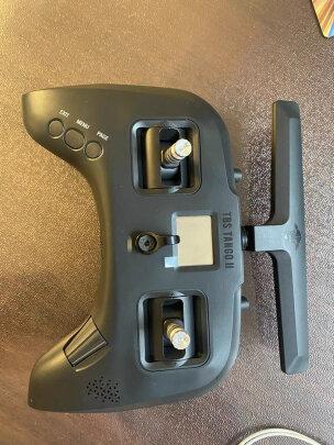 灵蛇C930e好不好,兼容性够强吗,简单方便吗?