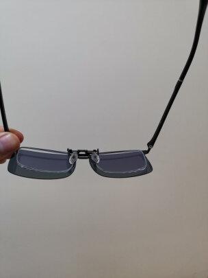 海伦凯勒HP801/HP806对比帕森PZPOL8183究竟哪款好?尺寸哪个比较准,哪个视线清晰?