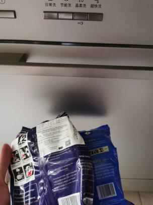 SIEMENS SC454I00AC到底怎么样?安装容易吗,简洁大方吗?