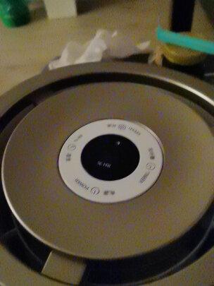 飞利浦HU4803/00好不好,声音够小吗?风格简约吗