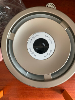 飞利浦HU4803/00怎么样?噪音静音吗?使用舒适吗