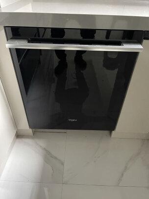 惠而浦WDH7003BC究竟怎么样,用电够不够省?安装服务好吗?