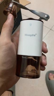 Mongdio MD-MDJ究竟好不好,操作方便吗,毫不费力吗?