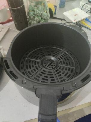 美的MF-KZ45E101怎么样,加热快不快?鲜香味美吗?