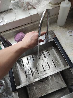 九阳JYW-HC-1365WU跟碧然德滤水壶到底哪个好,哪款出水更加快,哪个尺寸适宜?