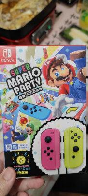 Nintendo SwitchHAC-A-JAPAA好不好啊,按键舒服吗,倍感舒适吗?