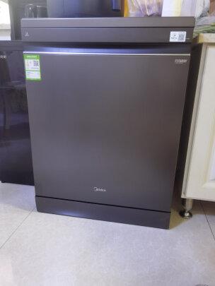 美的GX1000到底好不好?容量大吗,清洁能力强吗