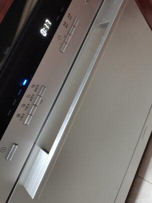 SIEMENS SC454I00AC怎么样?噪音够不够小?安装快速吗