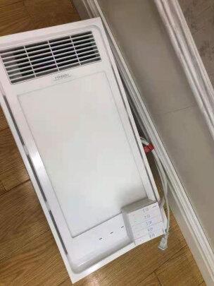 名族FTHS9-6B好不好?发热快吗?功能齐全吗?