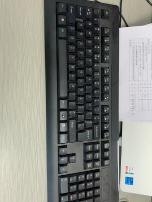 双飞燕KB-N8510对比Mofii sweet区别明显不,哪个手感好?哪个简洁大方?