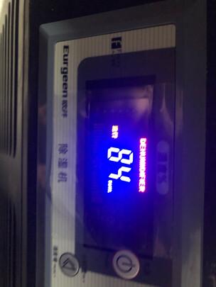 Eurgeen OJ-1512E究竟好不好,除湿效果够不够好?安装便捷吗