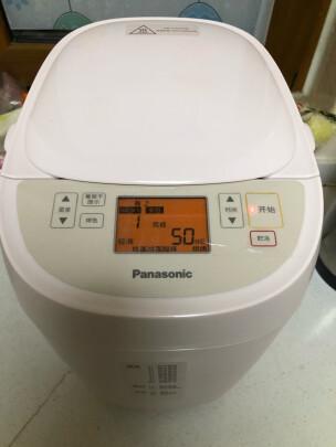 松下SD-PY100究竟好不好?发酵够不够好,高端大气吗
