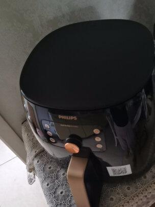 飞利浦HD9860/91究竟怎么样呀?加热快吗?制热给力吗