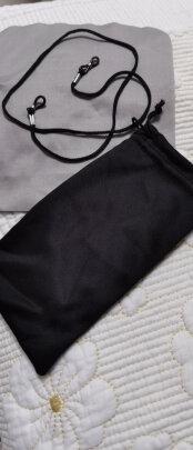 益盾防尘袋好不好呀,穿戴舒适吗,简单大方吗?