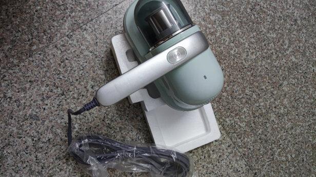 海尔HZ-C602怎么样?声音小吗?吸力强劲吗?